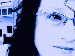 Amanda Blue