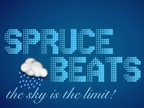 Spruce Beats