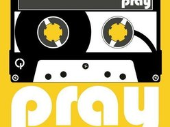 Image for PRAY