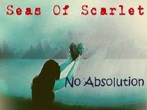 Seas of Scarlet