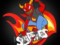 The Slappies