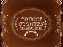 Front Country Ramblers