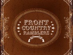 Image for Front Country Ramblers
