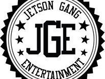 JETSONGANG ENTERTAINMENT