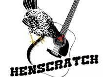 HenScratch