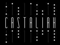Castaliah