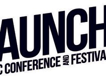 LAUNCH Music Conference