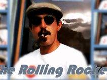 The Rolling Rocker