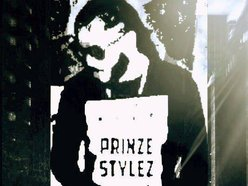 Prinze Stylez
