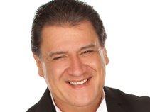 Mario Rosales