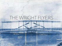 The Wright Flyers