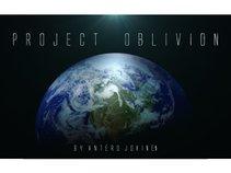 Project Oblivion