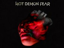 Hot Demon Fear