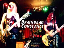 Braindead Constance