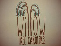 Willow Tree Carolers