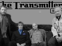 THE TRANSMITTERS