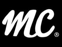 The M.C.