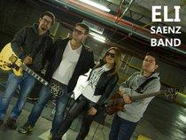 Eli Sáenz Band