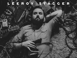 Image for Leeroy Stagger