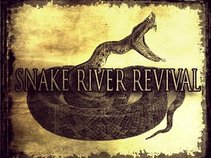 Snake River Revival