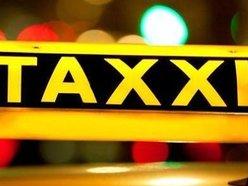TaXXI - Tango XXI