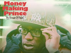 Image for Money Making Prince