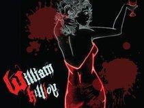 William Killjoy