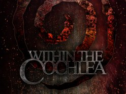 Image for Within The Cochlea