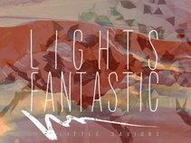 Lights Fantastic