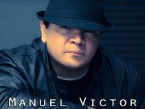 Manuel Victor
