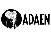 Adaen