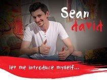 Sean David