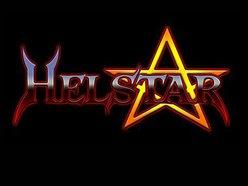 Image for Helstar