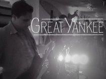Great Yankee