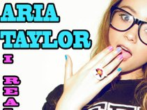 Aria Taylor