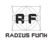 Radius Funk