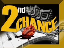 2nd Chance Prod.