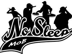 Image for No Sleep Mob