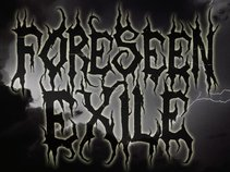 Foreseen Exile