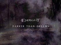 Endlight