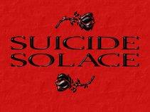 Suicide Solace