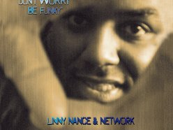 Image for Linny Nance & Network, the Band