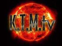 KTMtv