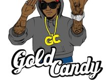 Team GoldCandy