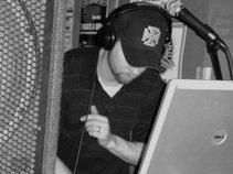 DJ John Glynn