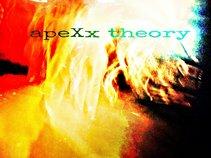 ApeXx Theory