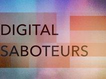 Digital Saboteurs