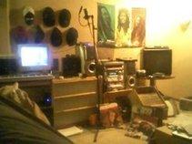 Jovi On Beats