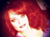 Sharon Chaney