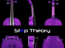 Step Theory